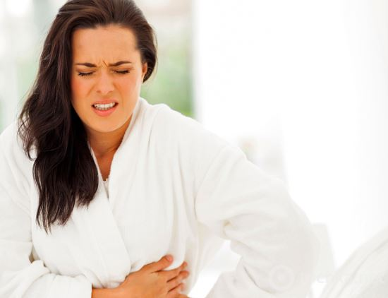 Is constipation an early sign of pregnancy