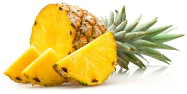 Pineapple-will-make-your-vagina-taste-sweet