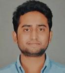 Dr. Kavi Mudgal, M.B.B.S
