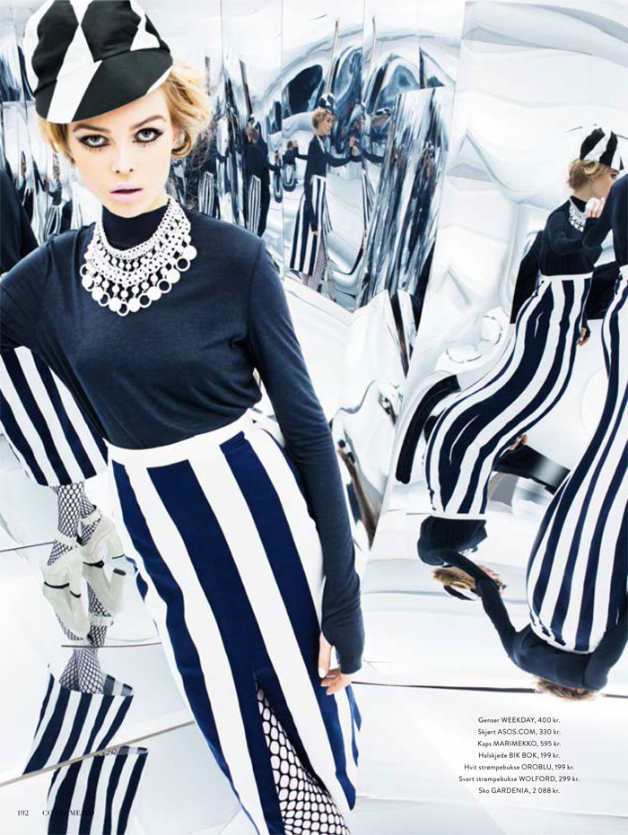 costume-siri-tollerod-factory-girl9