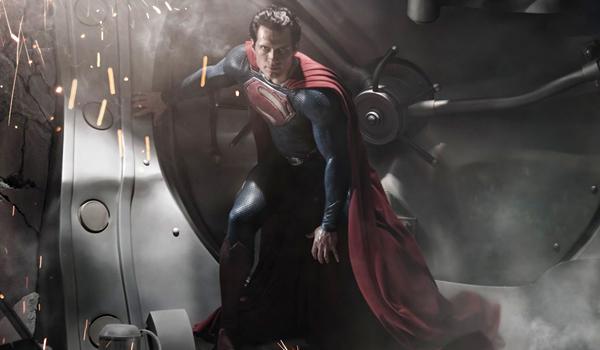 2013-movie-preview-man-of-steel