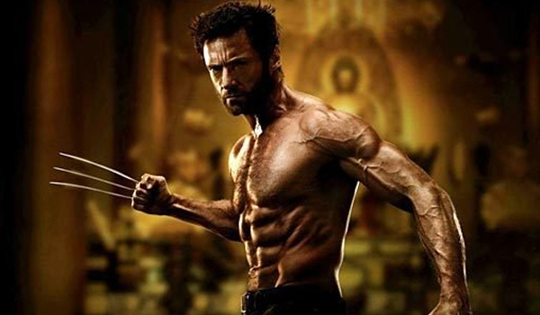 2013-movie-preview-the-wolverine