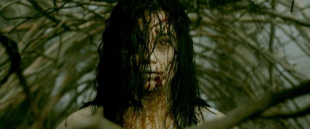 4-best-evil-dead-redband-trailer-2