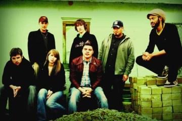 Flobots-band-2007