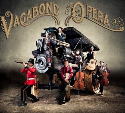 Vagabond-Opera-by-Placebo-41