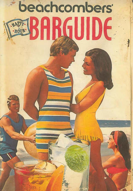 studies_in_crap_beachcomber-thumb-450x648