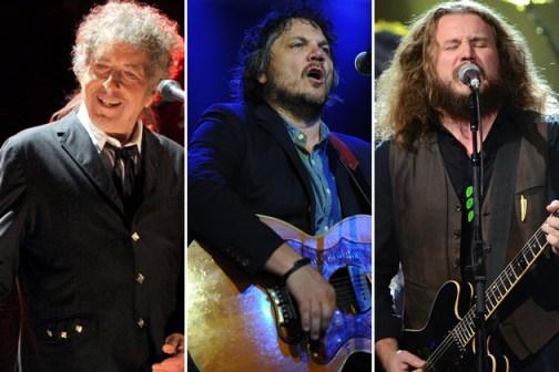 Bob-Dylan-Wilco-My-Morning-Jacket