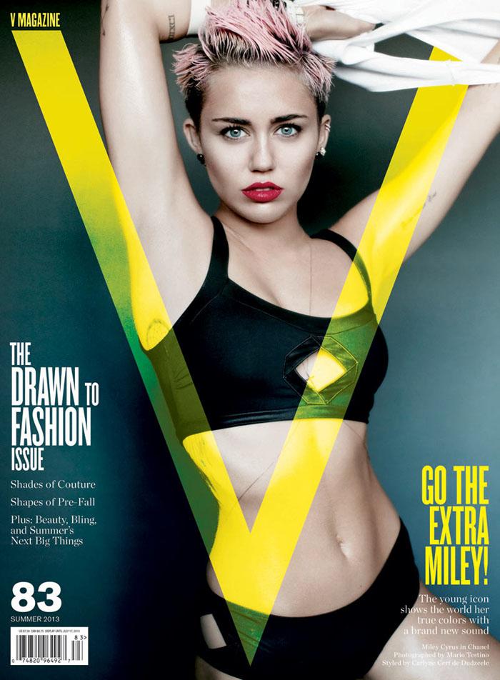 miley-cyrus-v-magazine2