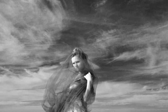 the-libertine-magazine-it-all-flows-through-me-self-portraits-by-yulia-gorodinski-summer-2013-1