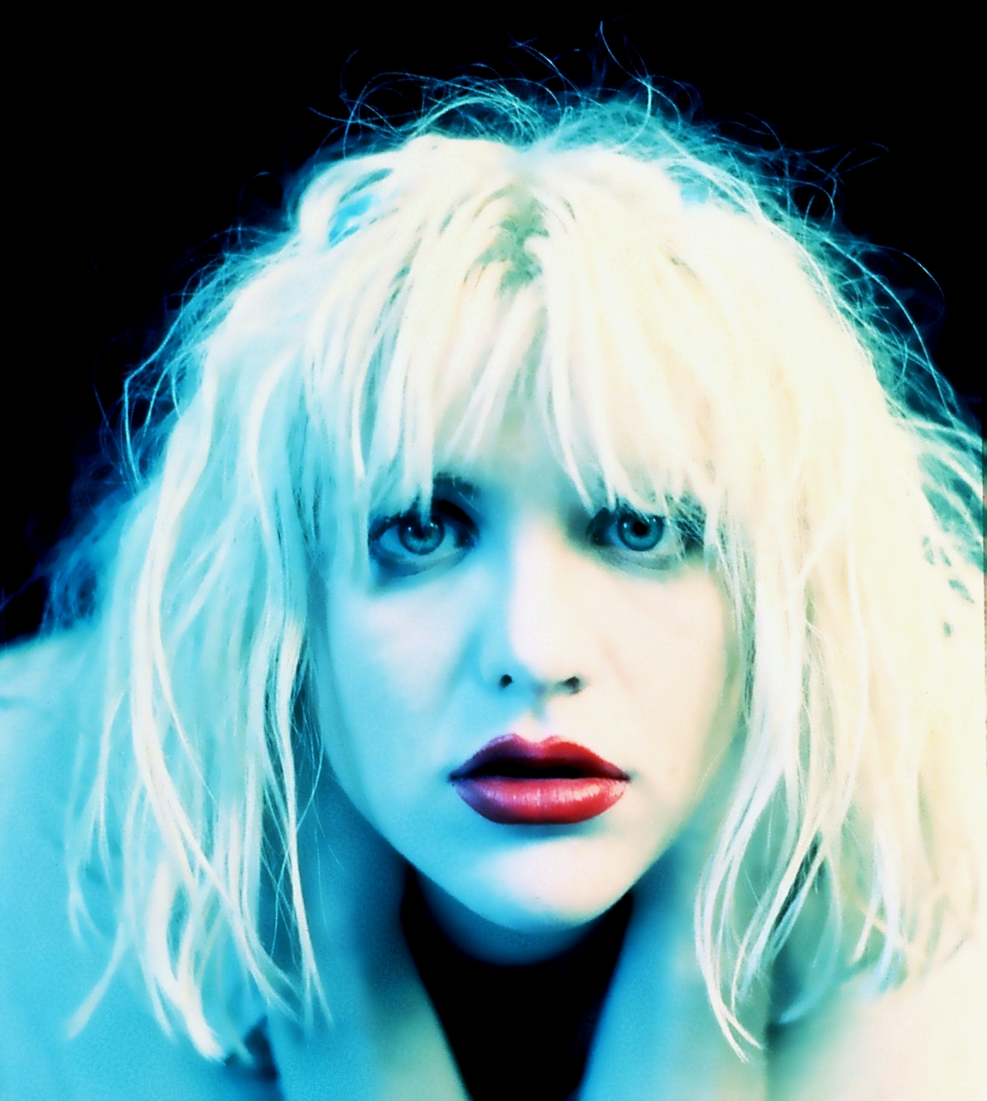 Young Courtney Love nudes (96 photo), Topless, Sideboobs, Twitter, cleavage 2017