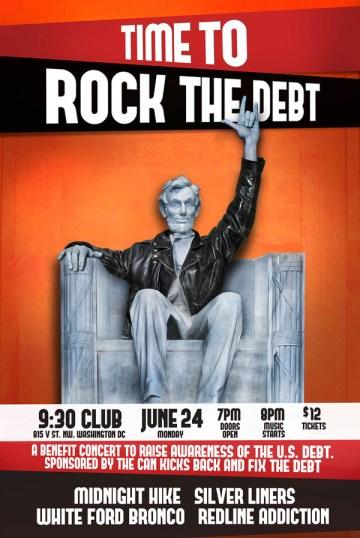 FTD-Rock-The-Debt--12x18_v4_600w