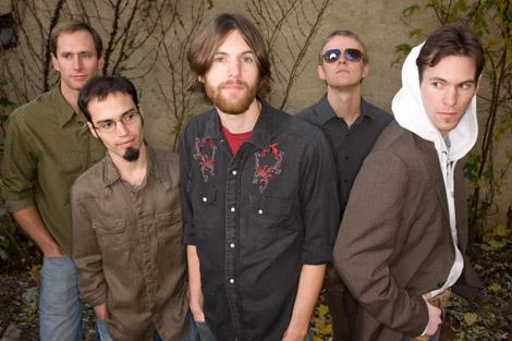 Lotus-band-03