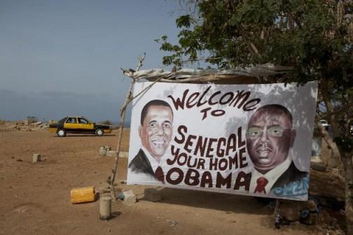 Senegal+Obama062613a1