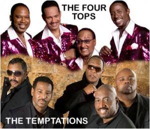The-Temptations-The-Four-Tops-bryce-jordan-center-300x257