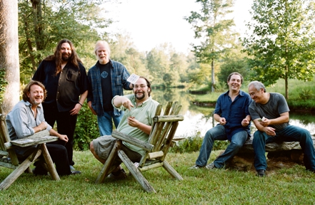 Widespread+Panic+band2008