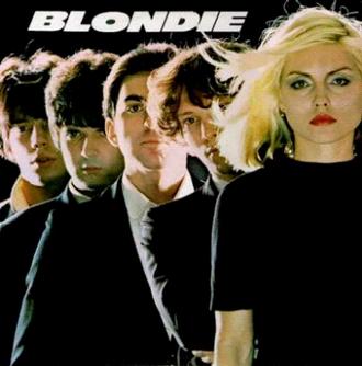 blondie_band