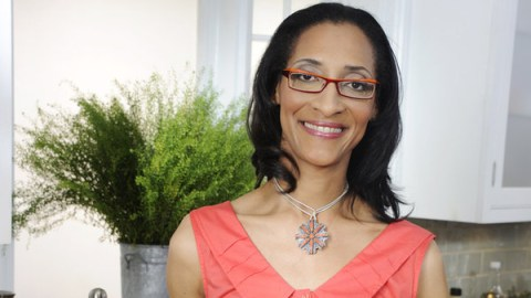 carla-hall-top-chef