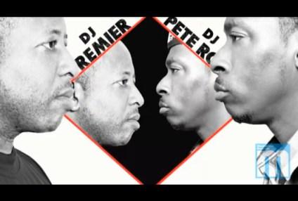 DJ-Premier-vs.-Pete-Rock
