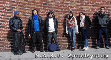 MAKU-Soundsystem-w458