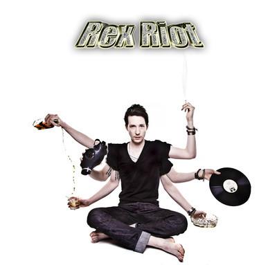 Rex+Riot+artworks000004308735x75wzhcrop