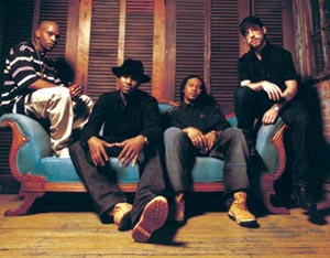 Robert+Randolph++The+Family+Band