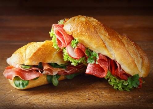 Sandwich-73013-thumb-620xauto-56819