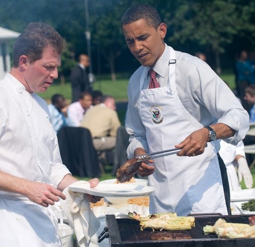 obama-steaks