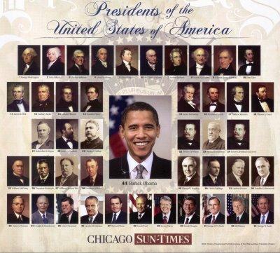 presidents_2009_2