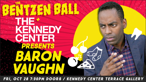 bb2016-baron-vaughn-web-flyer-620x350v2