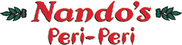 US-Nandos-logo-full-1
