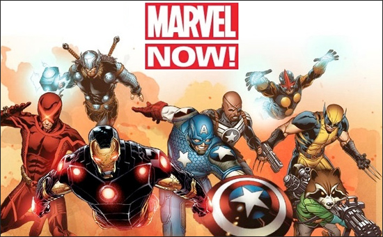 marvel-now-banner-small
