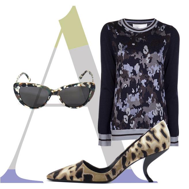 shoppingguide