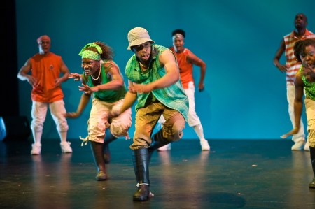 Step-Afrika-resized1