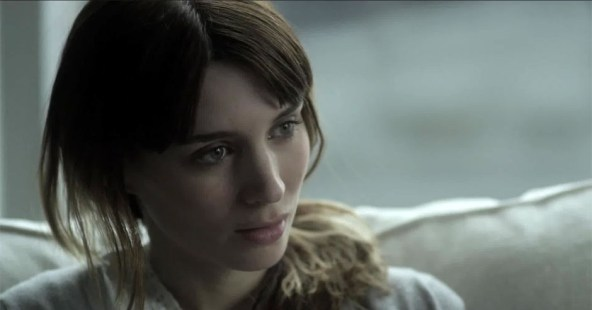 rooney-mara-in-side-effects-2013-movie-image-4