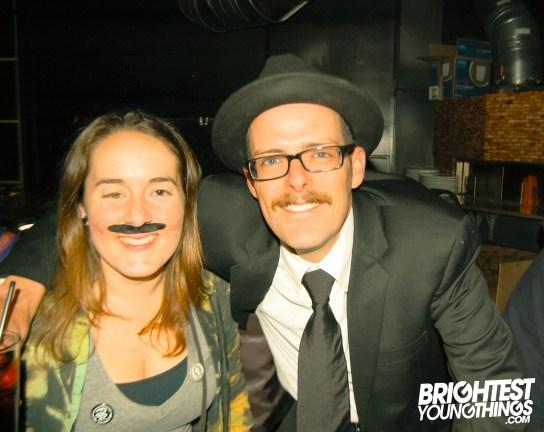 MovemberfestBYT_11