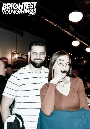 MovemberfestBYT_7