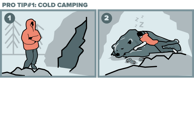 COLD_CAMPING3