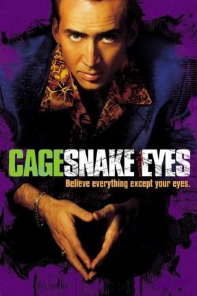 Poster-Snake-Eyes