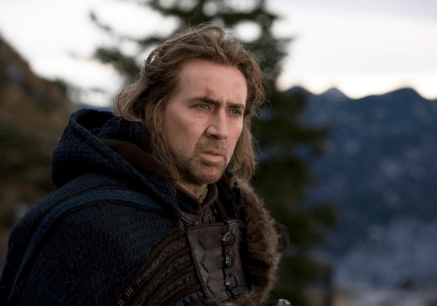 nicolas_cage_season_of_the_witch