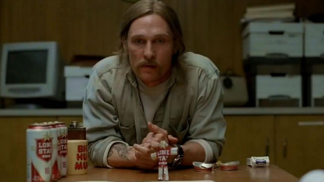 trailer-true-detective-cb7