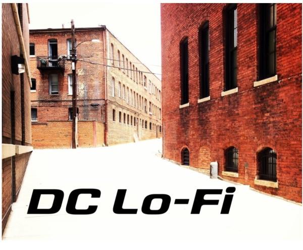 DC-Low-Fi