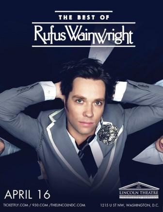 RufusWainwrightF