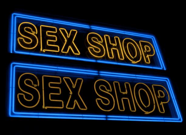 Norwegian porno eskorte blogg