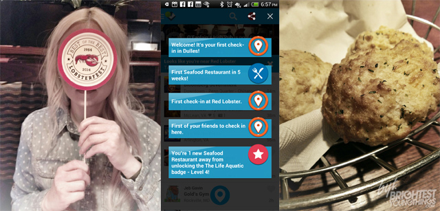 red-lobster-lobsterfest-foursquare