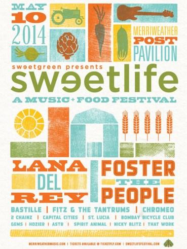 sweetlife-2014-poster-768x1024