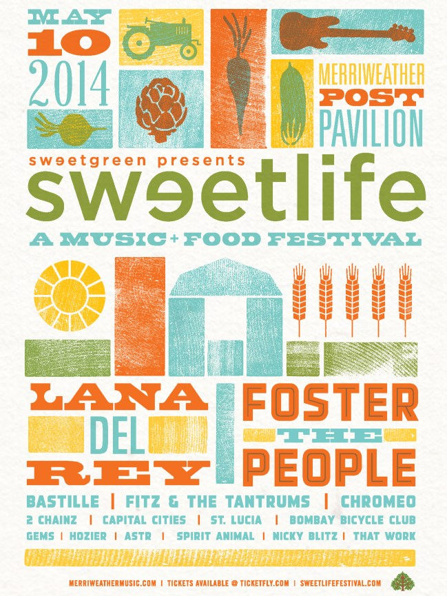 sweetlife poster FINAL-01