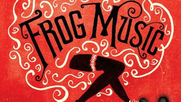 frog-music-620x350
