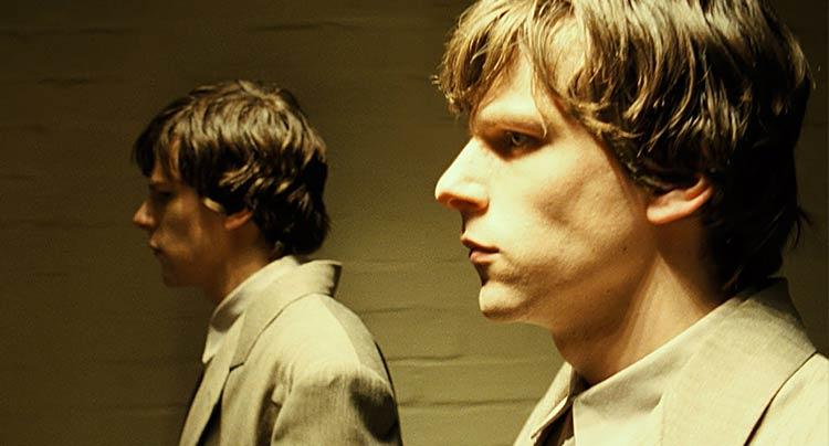 the-double-2014-movie