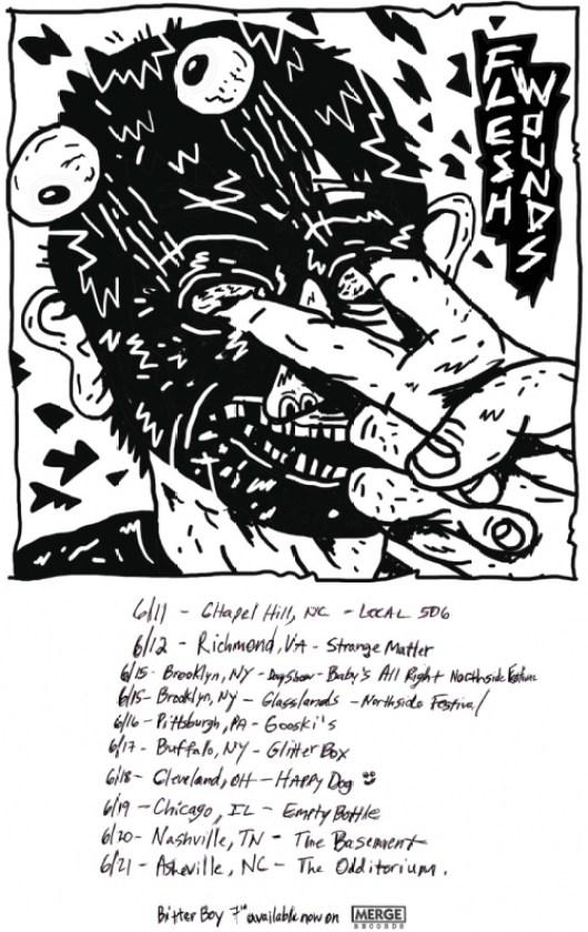 80_500_793_flesh_wounds_tour_poster-1