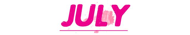 JULY_INSERT